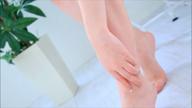 「ゆう~アイドル級の可愛さ~」11/02(木) 01:32 | ゆうの写メ・風俗動画