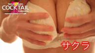「サクラ イメージ動画」11/02(木) 09:56 | サクラの写メ・風俗動画