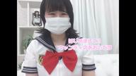 「【ポロリ】E乳の顔出し美女が遂に脱いだ♡」02/17(水) 01:31 | あおいの写メ・風俗動画