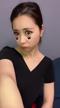 「雪やこんこん❄」03/08(月) 21:42   成瀬あんじゅの写メ・風俗動画