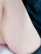 「どこから?♡」02/18(木) 14:47   さりの写メ・風俗動画