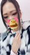 「パイパン元スレンダーモデル美女【Rise リセ】ちゃん♪」02/19(金) 21:56 | Rise リセの写メ・風俗動画