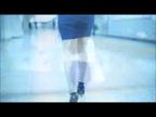 「上品で愛らしい雰囲気の細身Eカップレディ」11/02(11/02) 18:21 | 早苗(さなえ)の写メ・風俗動画