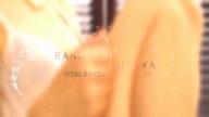 「素朴可愛さの中に秘めたエロス」02/23(02/23) 13:59 | ゆりの写メ・風俗動画
