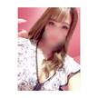 「極上美乳☆あいかちゃん♡」02/25(木) 14:31 | 【新人】あいかの写メ・風俗動画