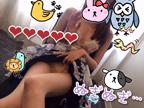 「あついっ(ง `ω´)ง」08/04(木) 18:06 | ゆずきの写メ・風俗動画