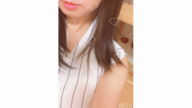 「ハイスペックモデルのような長身」02/26(金) 10:00 | るりあの動画日記