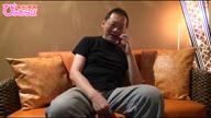 「超変態さんです。」02/27(02/27) 15:51 | ピンクキャット店長の写メ・風俗動画