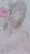 「◆圧巻の天使クラス美少女♪◆」02/27(02/27) 17:33 | あっちゃんの写メ・風俗動画