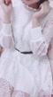 「◆18歳の完全業界未経験ロリ◆」02/27(02/27) 18:04   ぴけの写メ・風俗動画