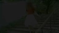 「【お肌は鮮やかに染められて】」02/28(日) 09:43 | りいの写メ・風俗動画