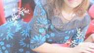 「おっとりと優しくそして誠実《一堂 あずさ》」02/28(02/28) 12:21 | 一堂 あずさの写メ・風俗動画