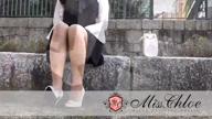 「愛らしいアイドル系美少女《逢沢 まりか》」02/28(日) 14:52 | 逢沢 まりかの写メ・風俗動画
