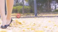 「いきいきと輝く夢見る美少女《木下 かずは》」03/01(月) 00:52 | 木下 かずはの写メ・風俗動画