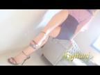 「スタイル抜群の美人さん」03/01(03/01) 10:49 | 藤谷の写メ・風俗動画