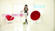 「A CLOCKWORK HARENCHI~シルビア女王様~」01/20(金) 18:04 | シルビア女王様の写メ・風俗動画
