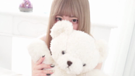 「色白ロリの超絶美少女!!」03/05(金) 02:06 | みるくの写メ・風俗動画