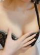 「しゅっきんです♡」03/05(金) 14:25 | りくる#地元★激カワみらくる★の写メ