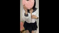 「「せいなちゃ」んは癒やし系色白Fカップ美少女★Twitterフォロワーさん大募集!」03/06(03/06) 15:35 | せいなの写メ・風俗動画