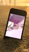 「動画?」01/21(土) 02:54 | あかねの写メ・風俗動画