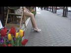 「透き通るような白い肌に、スラッと伸びた美脚...」11/03(11/03) 14:20   凛(りん)の写メ・風俗動画
