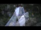 「衝撃が走る端正なお顔立ちに華奢で女性らしい身体」11/03(11/03) 14:58   愛真(えま)の写メ・風俗動画