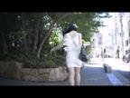 「完全業界未経験!!清楚でスレンダーな素人女性☆」11/03(11/03) 15:00 | 雪(ゆき)の写メ・風俗動画