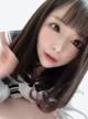 「ギャンカワ☆最強ろり伝説!【のえるちゃん】」03/11(木) 03:56 | のえるの写メ・風俗動画
