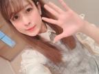 「清楚系スレンダー美少女!!【まいちゃん】」03/11(木) 03:56 | まいの写メ・風俗動画