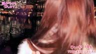 「好きかもMaybe☆」03/15(月) 23:31 | ゆいかの写メ・風俗動画