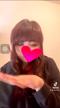 「またまた☆」08/05(木) 20:20 | 高祥 夏美の写メ