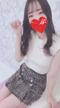 「綺麗な髪、整った顔立ち」03/21(日) 19:46 | メースの写メ・風俗動画