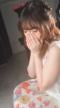 「※イヤラシ潮吹き清楚系☆【リズム】ちゃん♪」03/21(日) 21:45 | リズムの写メ・風俗動画
