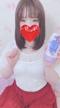 「※素朴な少女が乱れる※ミニマムロリ巨乳♪」03/21(日) 23:06 | ことりの写メ・風俗動画