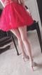 「※驚愕読モ系美ギャル♪【リオ】さん♪」03/21(日) 23:45 | リオの写メ・風俗動画