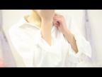 まる|プロフィール大阪 - 梅田風俗