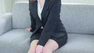 「こんにちは!」03/24(水) 13:48   風岡みつりの写メ・風俗動画
