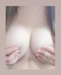 「20歳ロリ顔変態巨乳娘『ゆなさん』」03/27(土) 01:20   ゆなの写メ