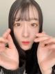 「あと2日」03/28(日) 03:34 | くみの写メ・風俗動画