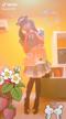 「黒蜜きなこさんの動画☆彡」03/31(水) 18:16 | 黒蜜 きなこの写メ・風俗動画