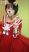 「音海 ひなさんの動画☆彡」03/31(水) 19:46 | 音海 ひなの写メ・風俗動画