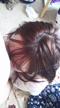 「かえでちゃんです。」04/02(金) 02:49 | かえでちゃんの写メ・風俗動画