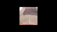 「体操服で腹筋♪」04/10(土) 09:19 | ☆るか(24)☆の写メ・風俗動画