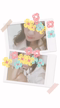 「こんばんは♡」04/11(日) 22:23 | 菜々美(ななみ) -RIDGEの写メ・風俗動画