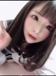 体験入店☆まい|六本木・麻布・赤坂風俗の最新写メ日記