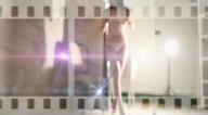 「待ってますにゃ☆」04/12(月) 02:03 | じゅりあの写メ・風俗動画