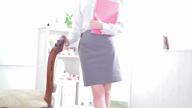 「こんにちは!」04/12(月) 12:47   岡島あいの写メ・風俗動画