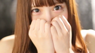 「プラチナガール☆のあ☆無修正動画」04/12(月) 21:00   のあの写メ・風俗動画