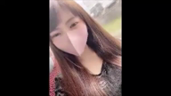 「あいみちゃん動画♡」04/12(月) 22:01 | 市川 あいみ◇現役AV女優ナースの写メ・風俗動画