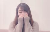 「プラチナガール☆ななこ☆無修正動画」04/13(火) 16:00   ななこの写メ・風俗動画